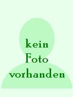 7k8I8K1i_Platzhalter.jpg