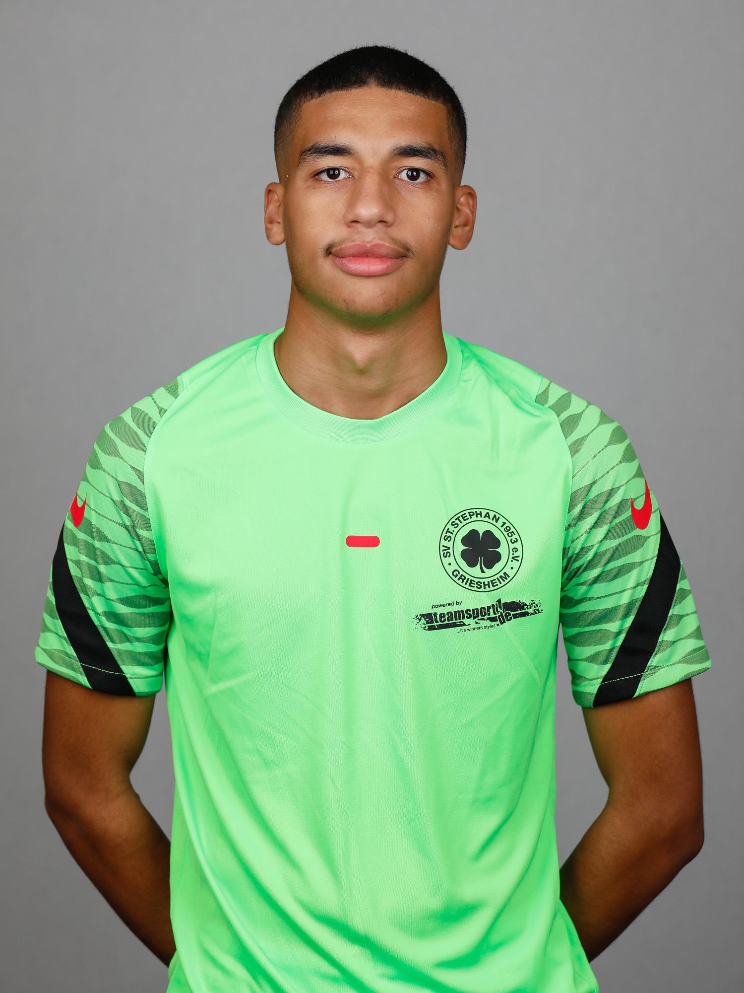 Mounir Sahraoui