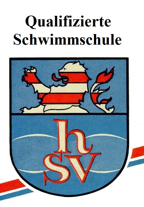 Logo qualifizierte Schwimmschule.jpg