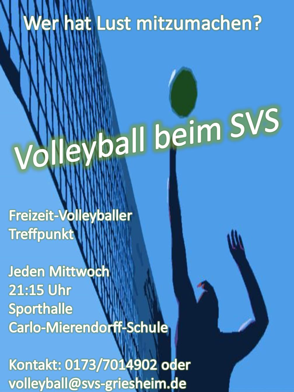 CUc4Th4d_SVS Plakat 2.jpg