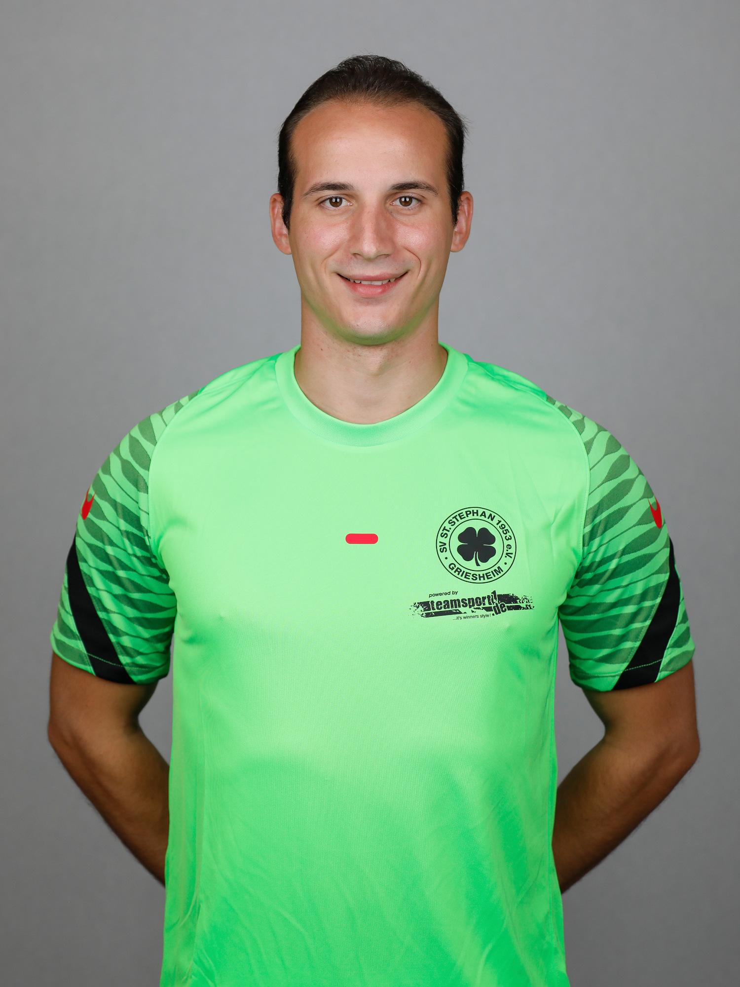 Francesco Torino