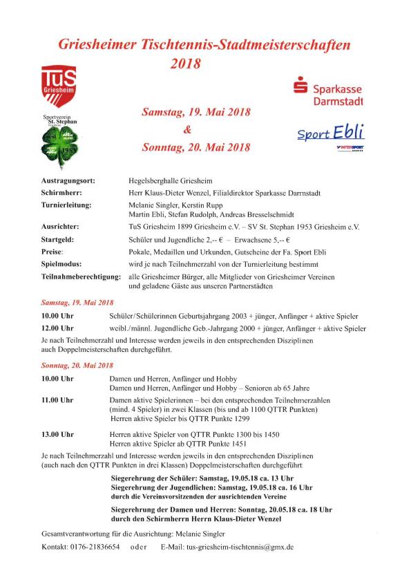 bBIbWtHI_Stadtmeisterschaft 2018.jpg