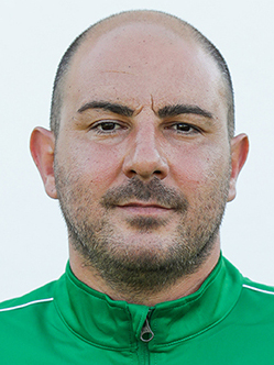 Arslan Toprak