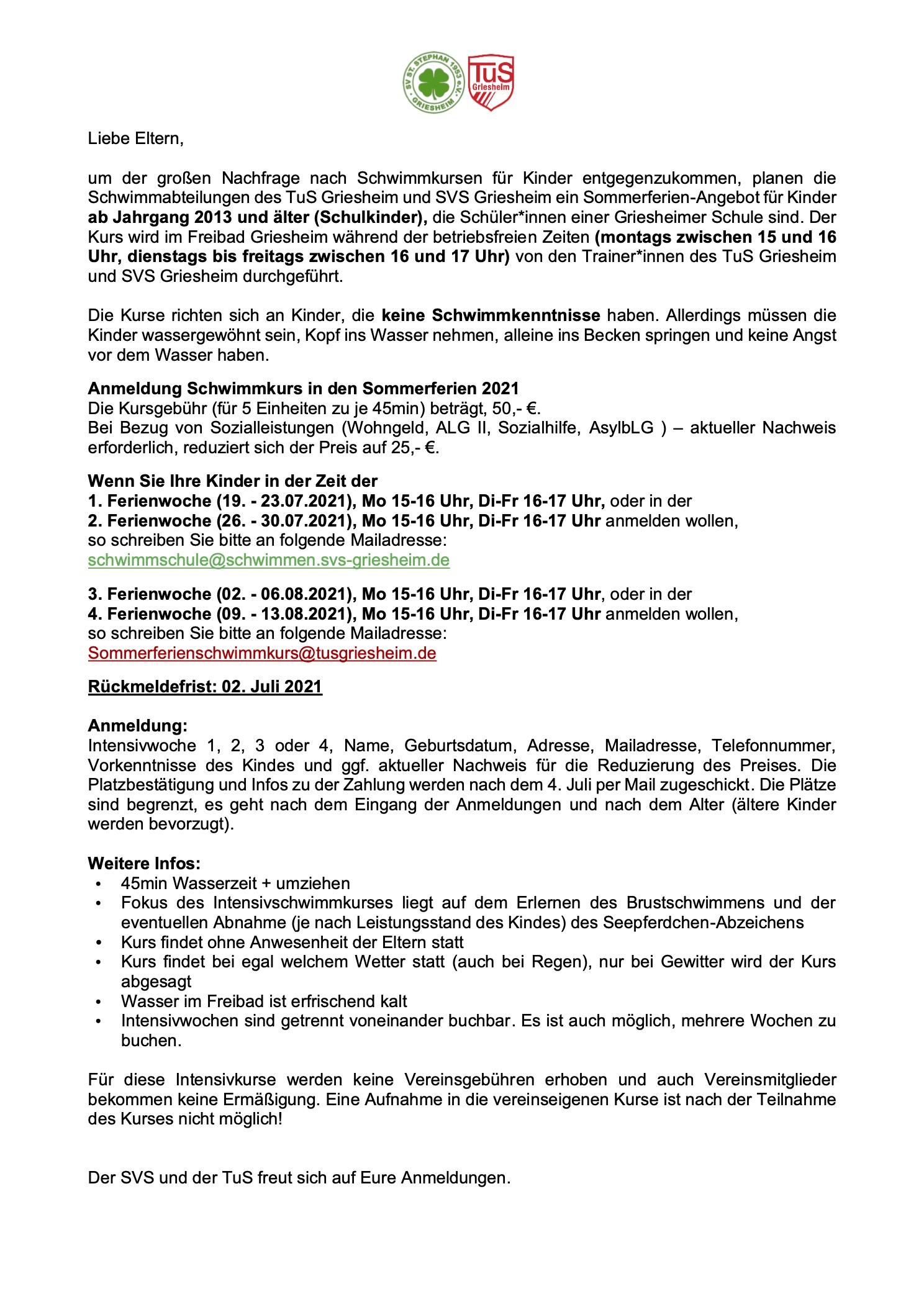 mV7JVgCQ_IntensivSchwimmkursSommerferien2021-neu2.jpg