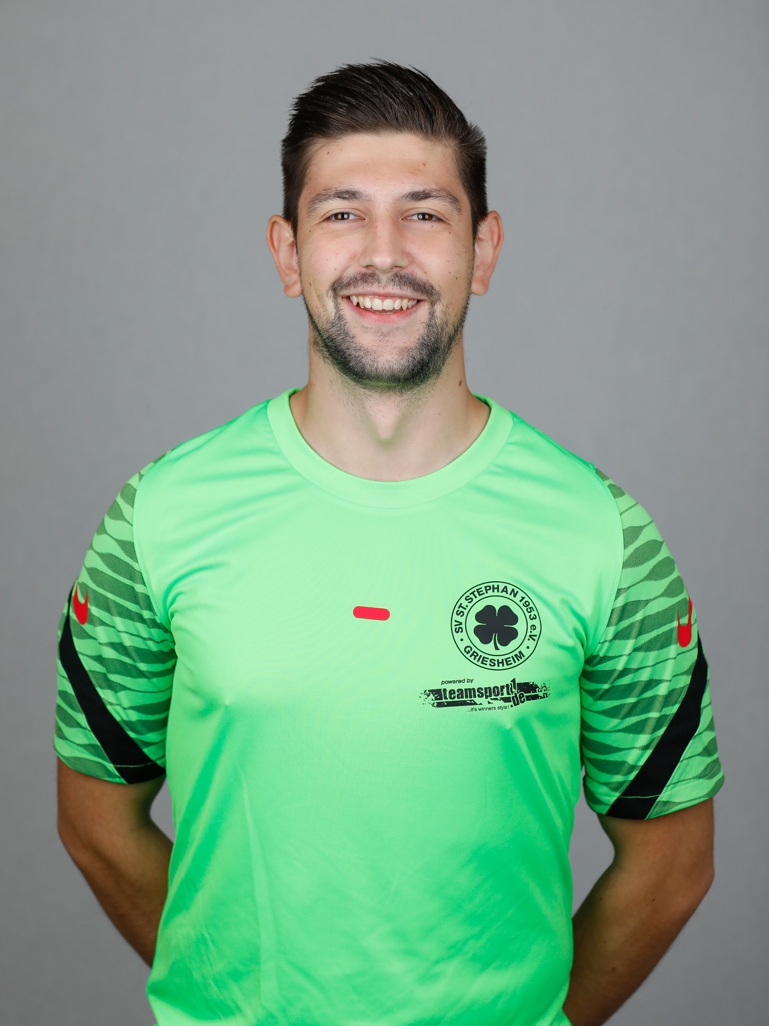 Dragan Prce