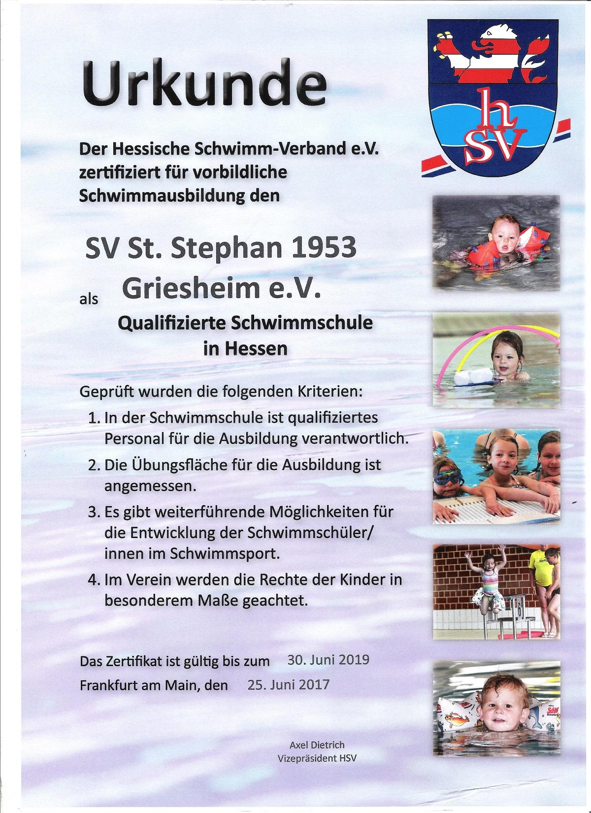 tnY7aBM5_Urkunde qualifizierte Schwimmschule klein.jpg